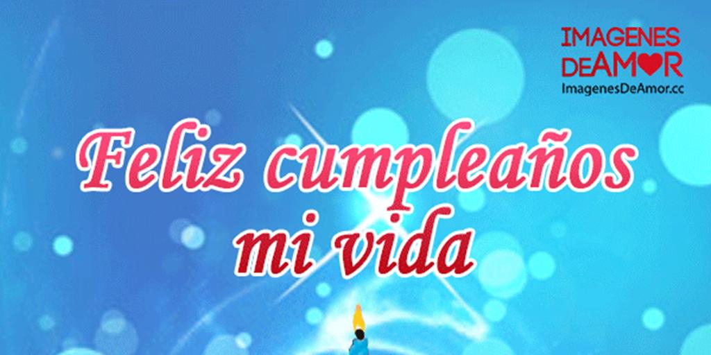 descargar imagenes de cumpleaños gratis
